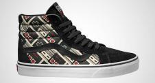 nintendo-vans-sneakers-02_o6lvx4