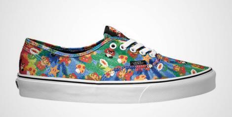 nintendo-vans-sneakers-05_o6lvxm