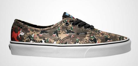 nintendo-vans-sneakers-07_o6lvxz